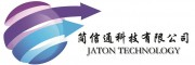 JATON TECHNOLOGY LIMITED